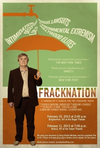 fracknation_poster_Feb10_Feb11