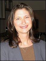 Kim Maisch