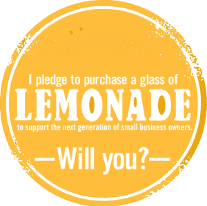 yef-lemonade-day-pledge-nfib